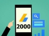 Creación de contenido: Hasta 2000 Palabras