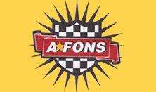 A FONS