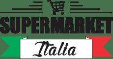 SUPERMARKETITALIA.COM
